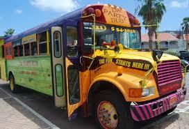 party bus da party bus marigot st martin retirement pinterest party bus