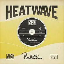 Love Is An Open Door French Lyrics - heat wave martha and the vandellas song wikipedia