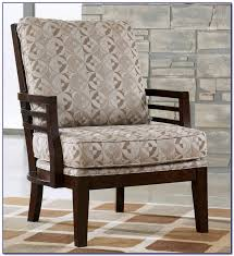 Ashley Furniture Accent Chairs Ashley Furniture Canada Accent Chairs Chairs Home Design Ideas