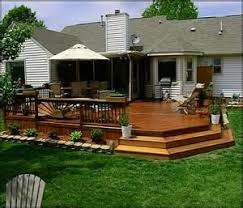 Mesmerizing Deck Designs Home Depot With Interior Home Addition Ideas with Deck Designs Home Depot