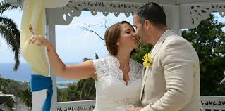 wedding videography epic jamaica wedding videography destination wedding details