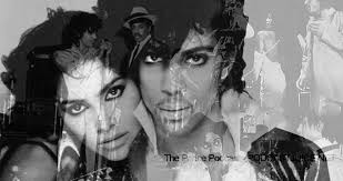 Prince And Vanity 6 Prince U0026 Denise The Beautiful Ones Tribute Thread