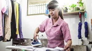 valores servicio domestico 2016 argentina disponen un aumento en los aportes previsionales al personal