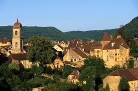 chambre hote arbois arbois pays des louis pasteur et du vin du jura tourisme en