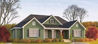 custom built homes floor plans 467 best united built homes images on homes small