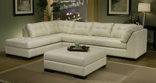 Omnia Leather Sofa Leather Living Room Furniture Transitional Furniture