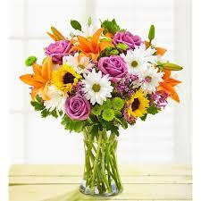 florist ocala fl homepage schneider s floral design