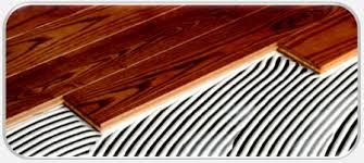 no glue laminate flooring tenco westech