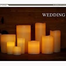 Candles Home Decor Compare Prices On Dinner Candle Online Shopping Buy Low Price
