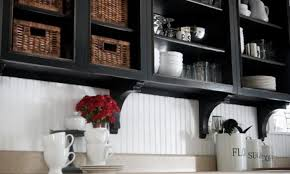 Painting For Kitchen by Heaven Painting Kitchen Cabinet Doors Only Tags Best Paint For