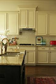 range hood under cabinet kitchen range hood options our fifth house