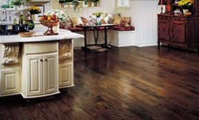 top 10 best troy mi hardwood floor companies angie s list