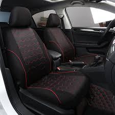 siege auto peugeot couverture de siège de voiture siège auto couvre pour peugeot 205