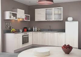meubles de cuisine meuble cuisine largeur 45 cm impressionnant best meuble cuisine ur