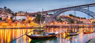 Wine Cellars Porto - port wine tours visit the historic and beautiful port lodges