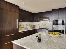 tile kitchen countertop ideas granite countertop amazing countertop tile best granite tile