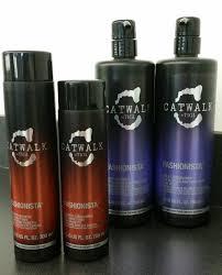 Shampoo For Black Colored Hair Blog Renaissance Academie Cosmetology And Estheticsrenaissance