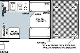 auto use floor plan fromgentogen us