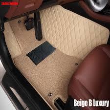 lexus all weather floor mats rx400h online get cheap mat car lexus aliexpress com alibaba group