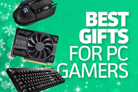 best technology black friday deals computer parts 8 awesome gifts for pc gamers pcworld
