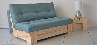 best futon beds sofa bed queen junior
