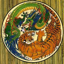 image yin yang tiger symbol jpg tekkaman wiki