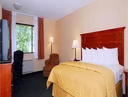 Comfort Inn Near Vail Beaver Creek Best Price On Comfort Inn Near Vail Beaver Creek Avon In Avon Co