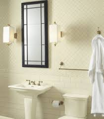 pictures for bathroom decorating ideas use these bathroom decorating ideas for your home