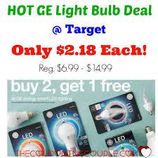 Led Light Bulbs Ge by Cheap Ge Led Light Bulbs Deal Target