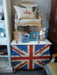 union jack british 4ever pinterest jack o u0027connell and union jack