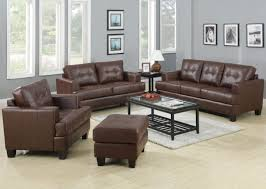 furniture lovely recliner sofa sets real leather recliner sofa