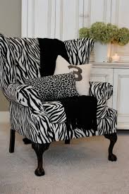 Animal Print Chairs Living Room by 392 Best Wild For Animal Prints Images On Pinterest Animal