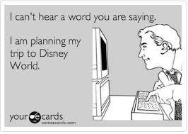 Disney World Meme - best 25 disney world meme ideas on pinterest disney tips