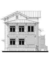 the craven 17399 house plan 17399 design from allison ramsey