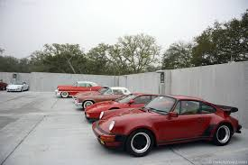 1983 porsche 911 turbo for sale auction results and data for 1983 porsche 911 turbo conceptcarz com