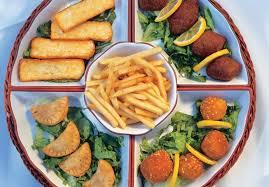 cuisine jordanienne jordanie guide touristique petit futé cuisine locale