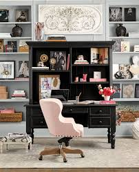 Winston Corner Desk Ballard Designs Home Office With Ballard - Ballard home design