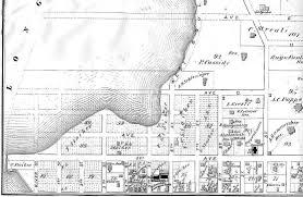 Brooklyn College Map Brooklyn College Map Richmond Texas Map Calgary Map