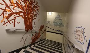 Mural Art Designs by Dane Arts Murals Brighten Up The City Entertainment Host
