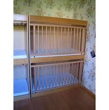 chambre bébé d occasion décoration chambre bebe d occasion 77 montpellier 01512224