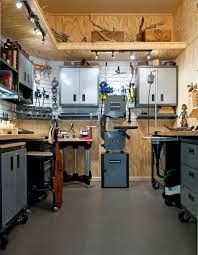 25 best outdoor and tool storage images on pinterest diy at