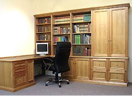 Office Desks Perth Office Desks Perth Office Chairs Perth Warehouse 3