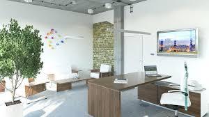 2 person office desk home luxury interiors furniture classic