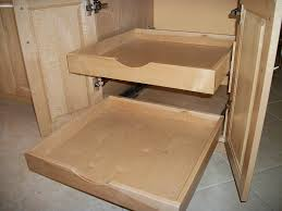 Kitchen Cabinet Spice Organizers Kitchen Drawers For Kitchen Cabinets Within Exquisite Wood Pull