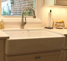 kitchen white porcelain kitchen sink wall mounted bathroom shelf