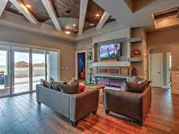 pictures of home el paso parade of homes seeks buyers in an average sales year