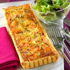 cuisine r騏nionnaise recettes cuisine r騏nionnaise 100 images la cuisine r騏nionnaise par l