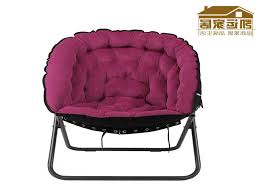 good cool kid chair for your interior designing home ideas with