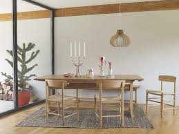 10 best extendable dining tables the independent