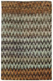 bahama ansley 50908 area rug by oriental weavers